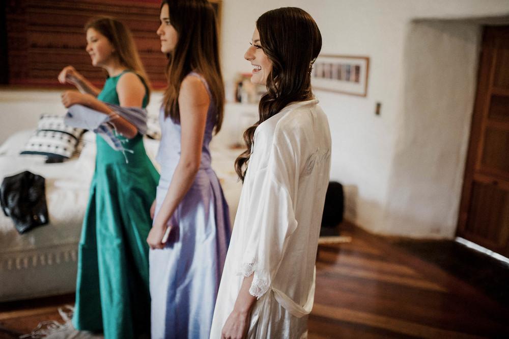 JB-15Fotografia de matrimonios colombia.jpg