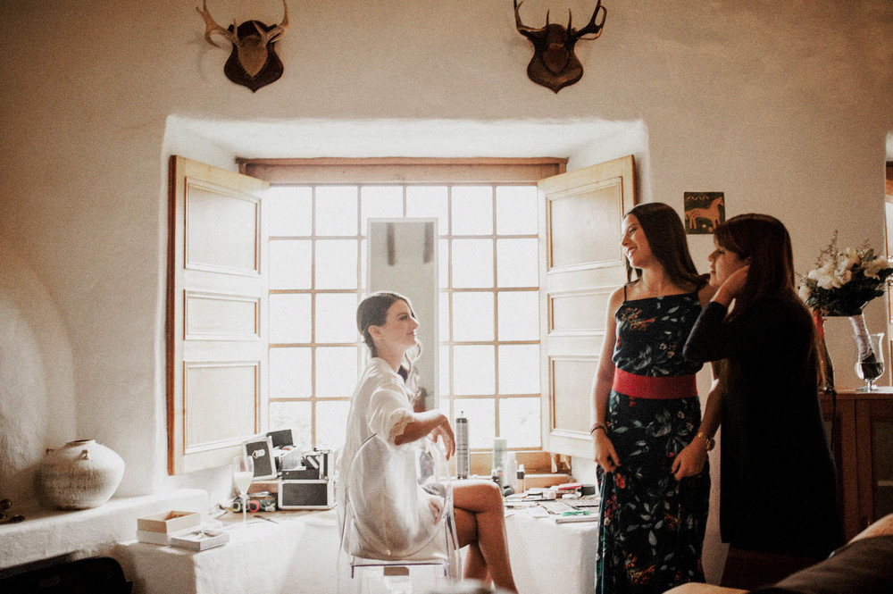JB-12Fotografia de matrimonios colombia.jpg