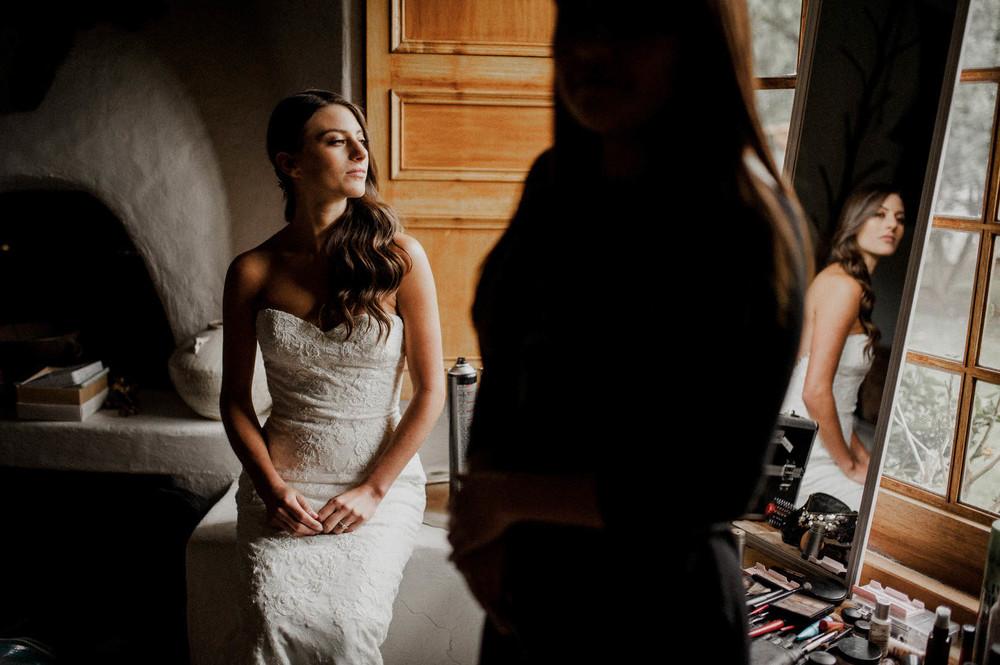 JB-22Fotografia de matrimonios colombia.jpg