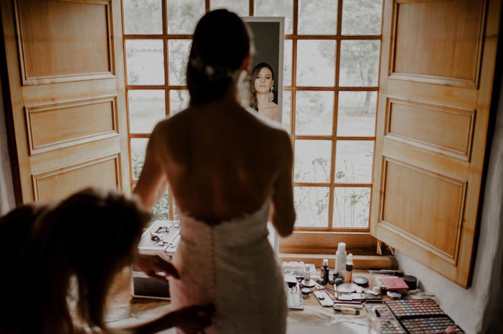 JB-25Fotografia de matrimonios colombia.jpg