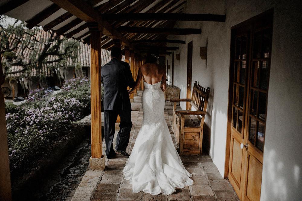 JB-32Fotografia de matrimonios colombia.jpg