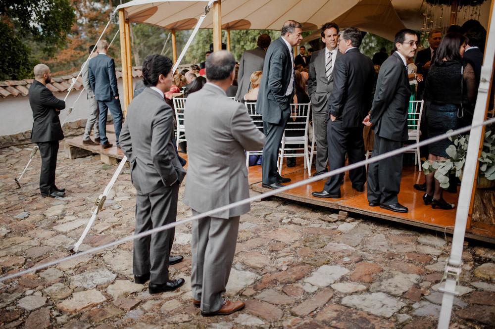JB-33Fotografia de matrimonios colombia.jpg