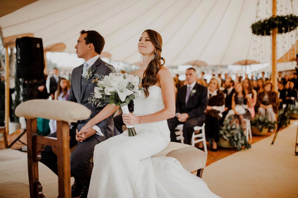 JB-35Fotografia de matrimonios colombia.jpg