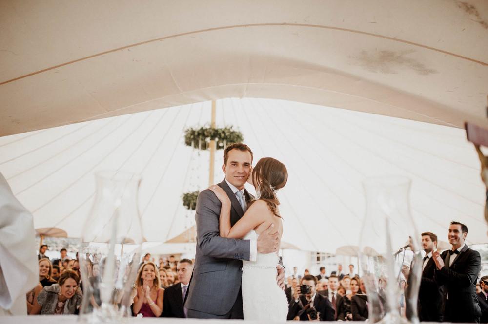 JB-41Fotografia de matrimonios colombia.jpg