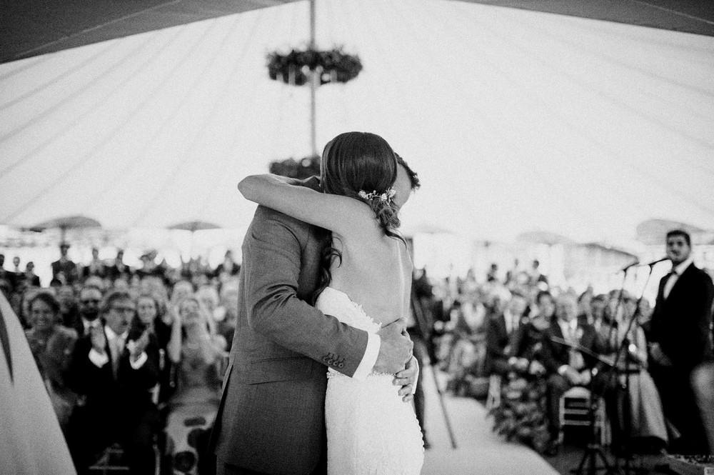 JB-40Fotografia de matrimonios colombia.jpg