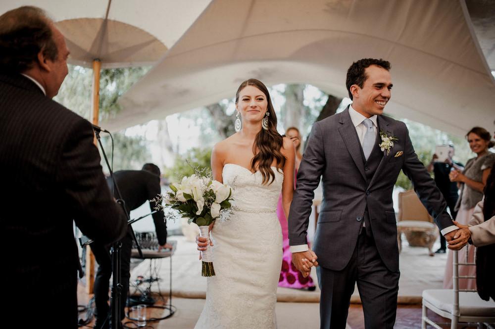 JB-45Fotografia de matrimonios colombia.jpg