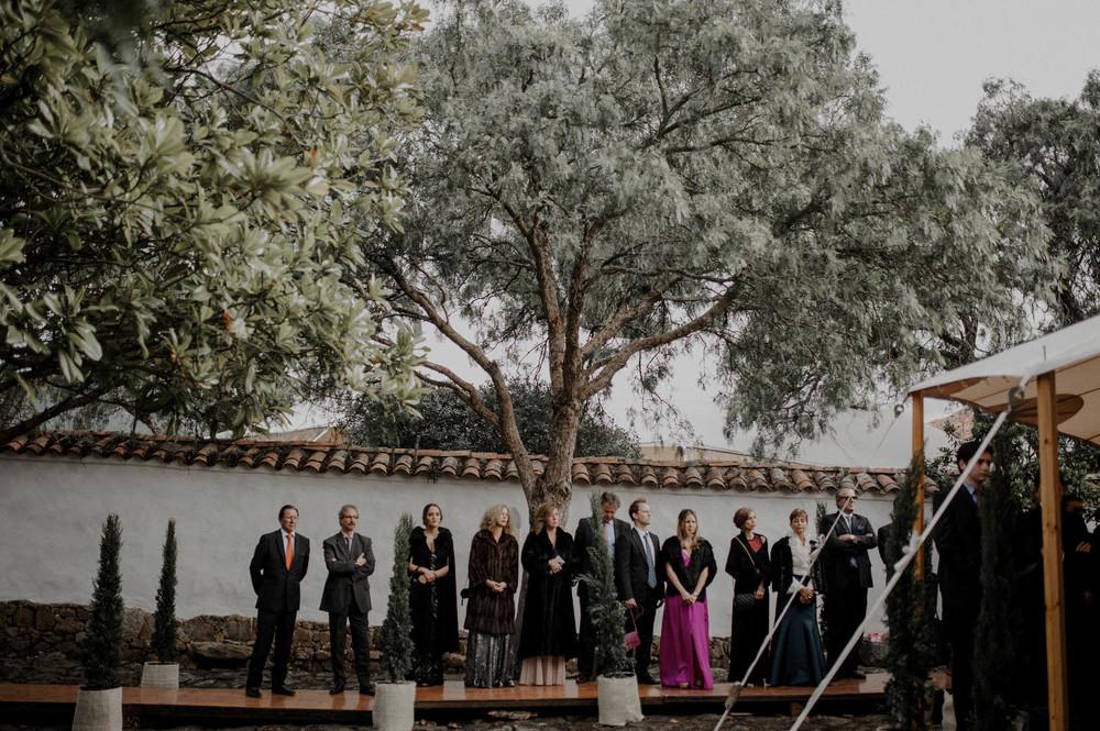 JB-42Fotografia de matrimonios colombia.jpg