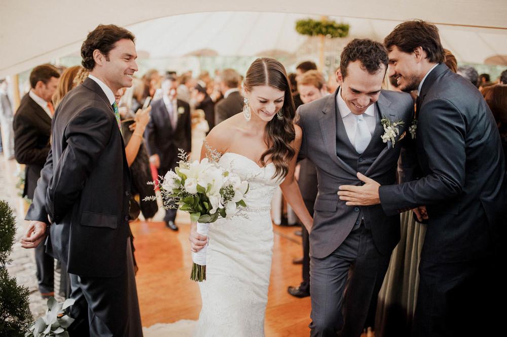 JB-48Fotografia de matrimonios colombia.jpg