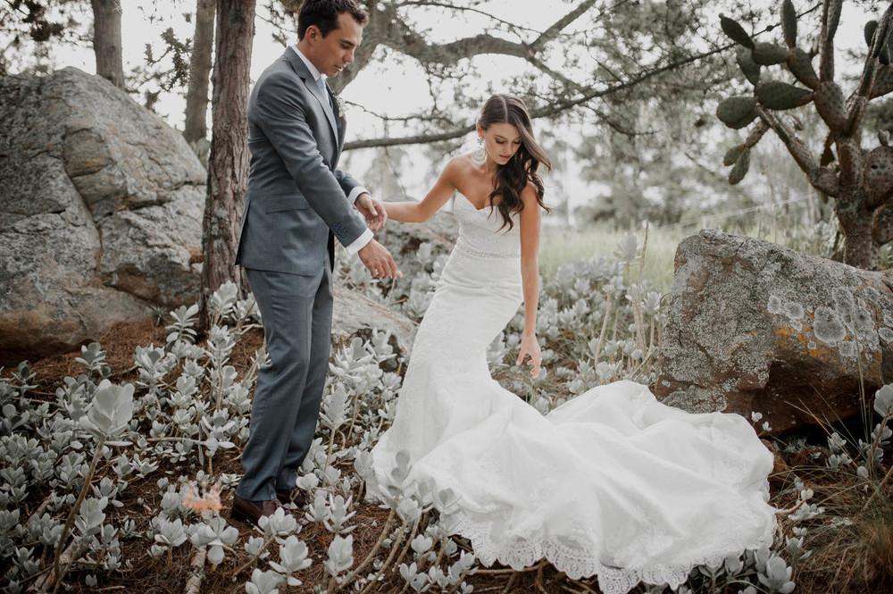 JB-51Fotografia de matrimonios colombia.jpg