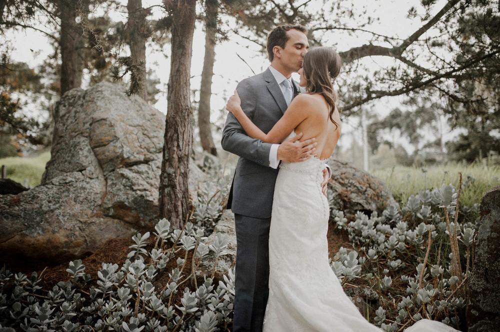 JB-53Fotografia de matrimonios colombia.jpg