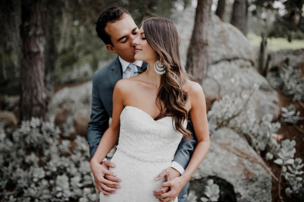 JB-56Fotografia de matrimonios colombia.jpg