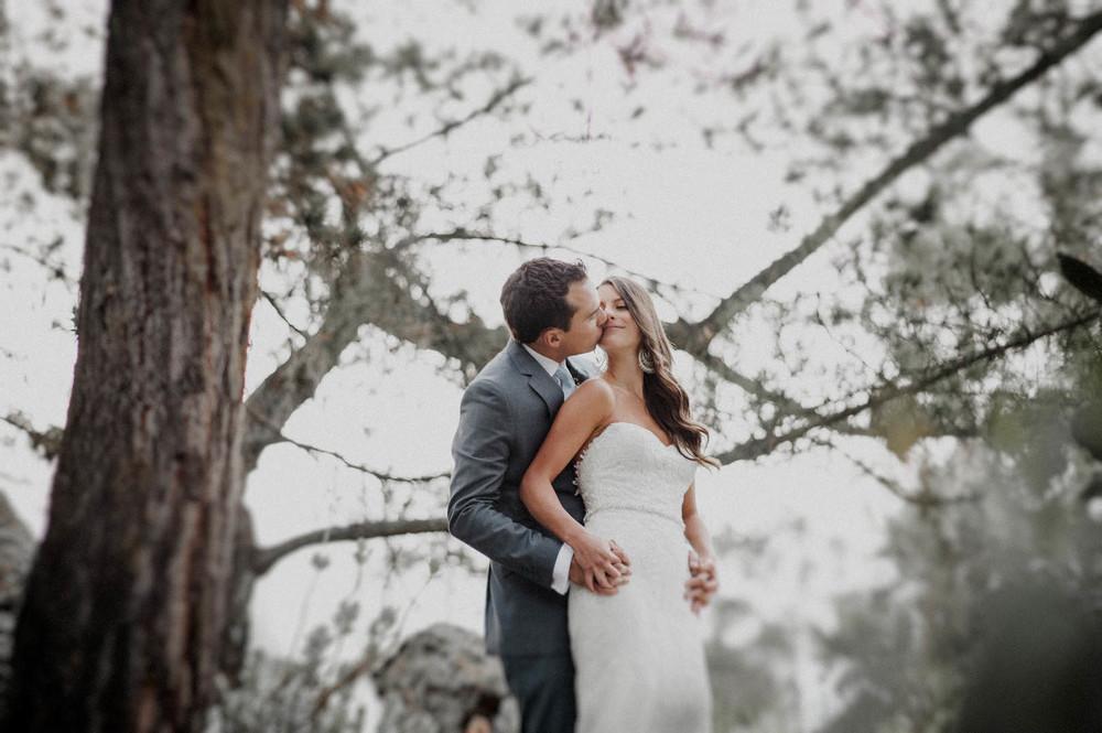 JB-58Fotografia de matrimonios colombia.jpg