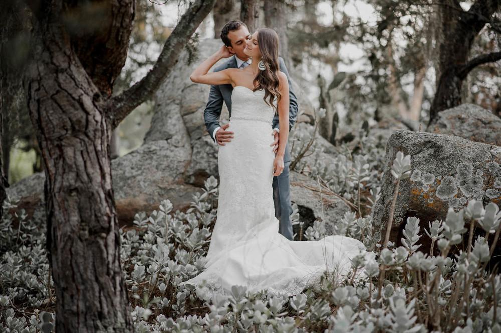 JB-61Fotografia de matrimonios colombia.jpg