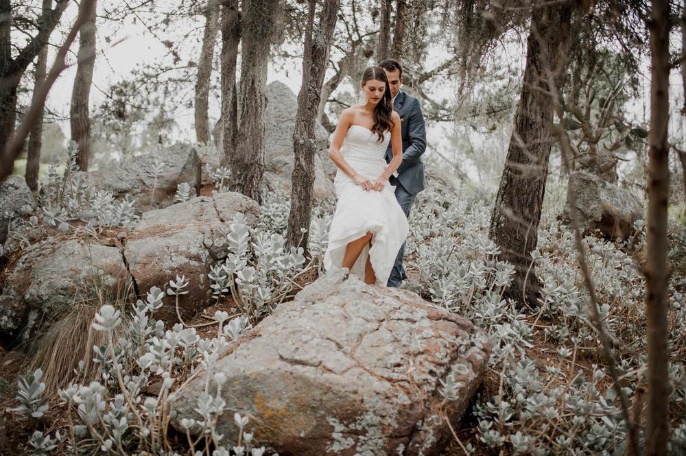 JB-66Fotografia de matrimonios colombia.jpg