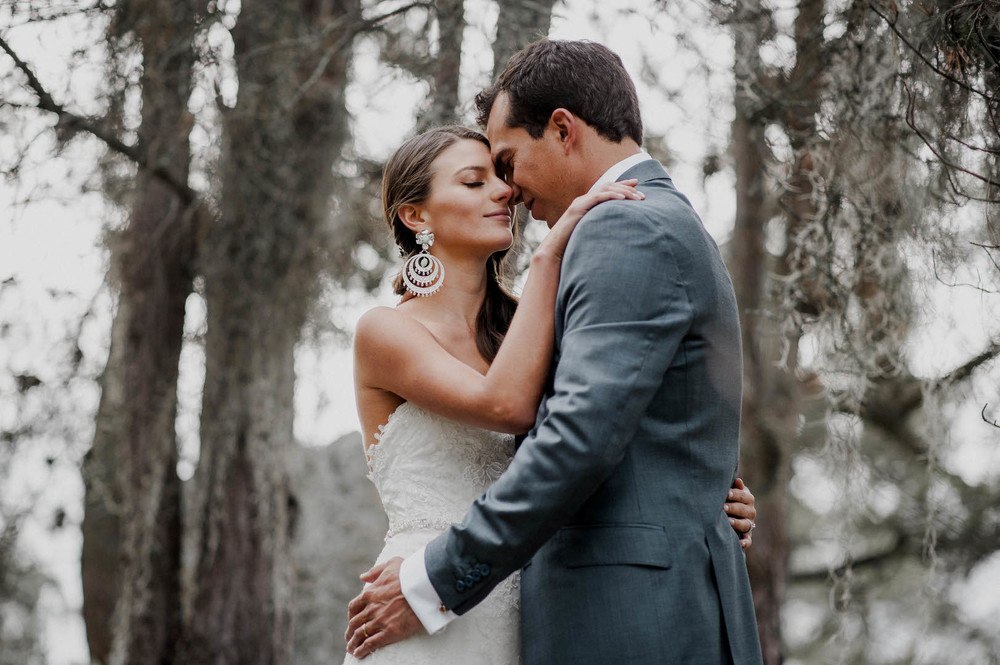 JB-67Fotografia de matrimonios colombia.jpg