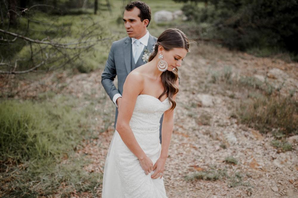 JB-69Fotografia de matrimonios colombia.jpg