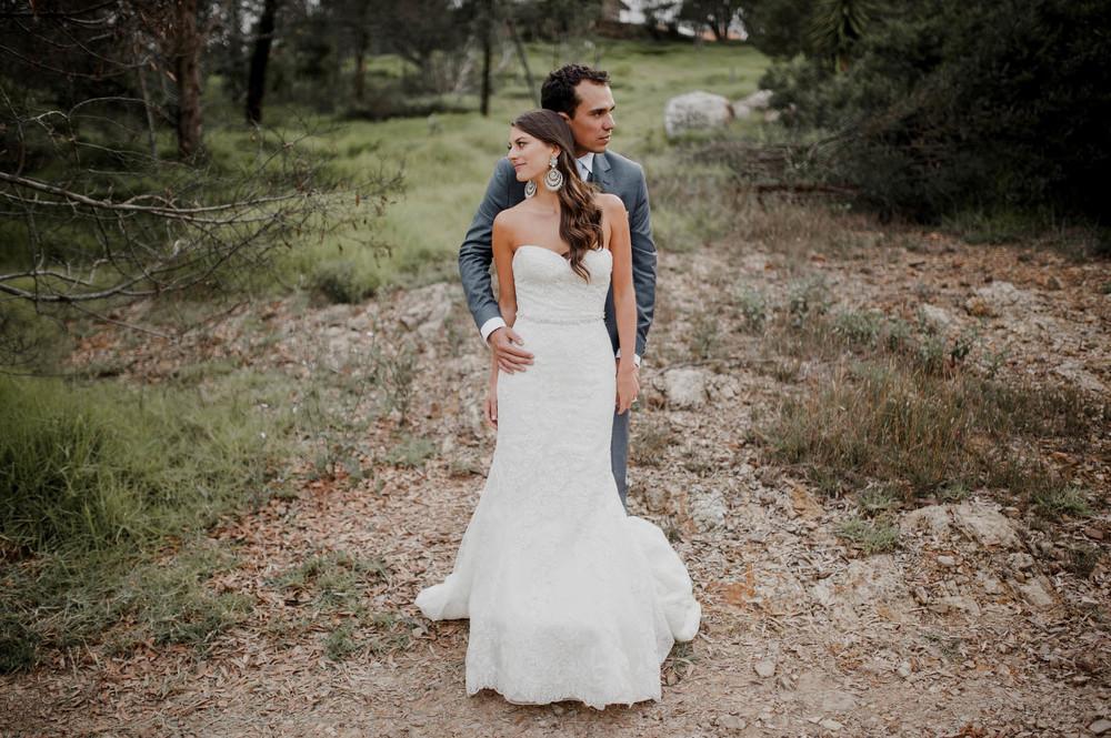 JB-72Fotografia de matrimonios colombia.jpg