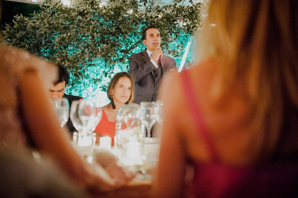 JB-82Fotografia de matrimonios colombia.jpg