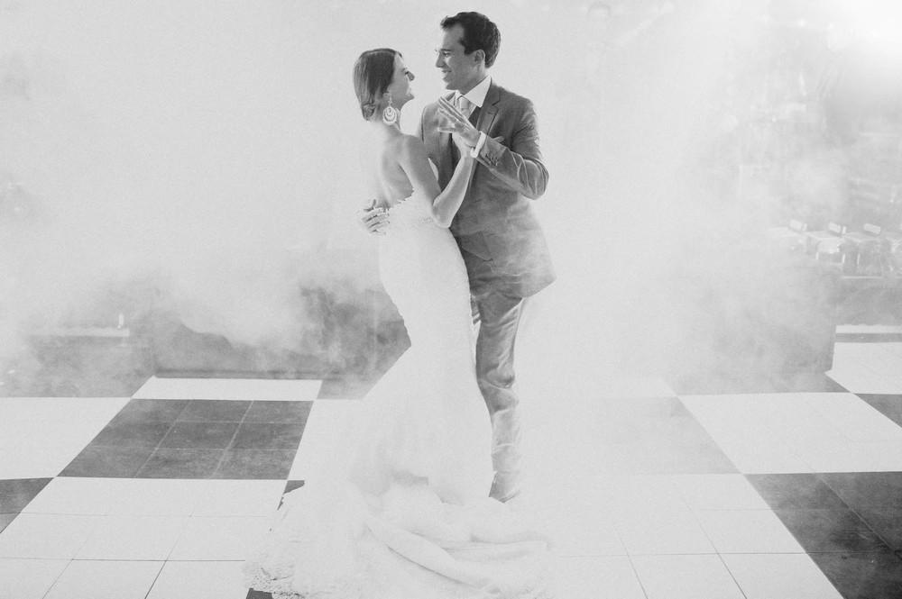 JB-85Fotografia de matrimonios colombia.jpg