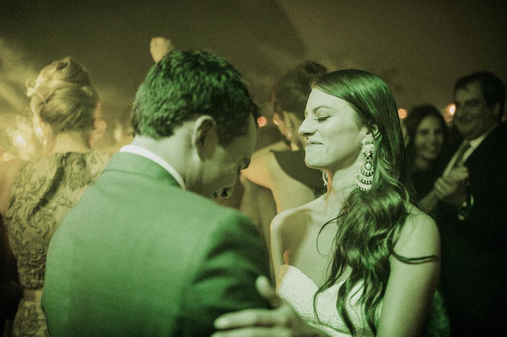 JB-87Fotografia de matrimonios colombia.jpg