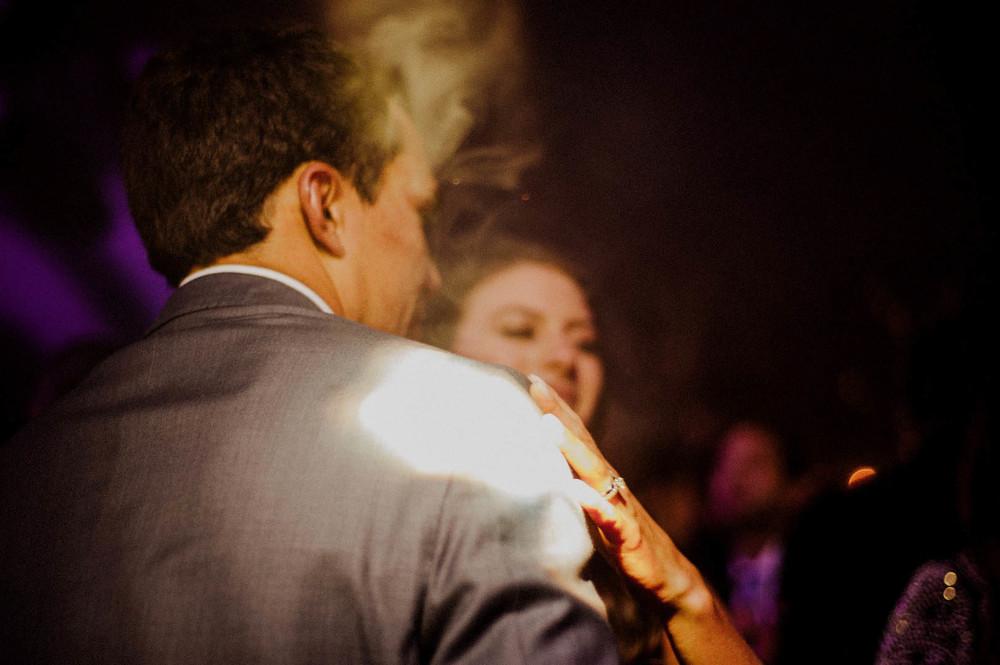 JB-93Fotografia de matrimonios colombia.jpg
