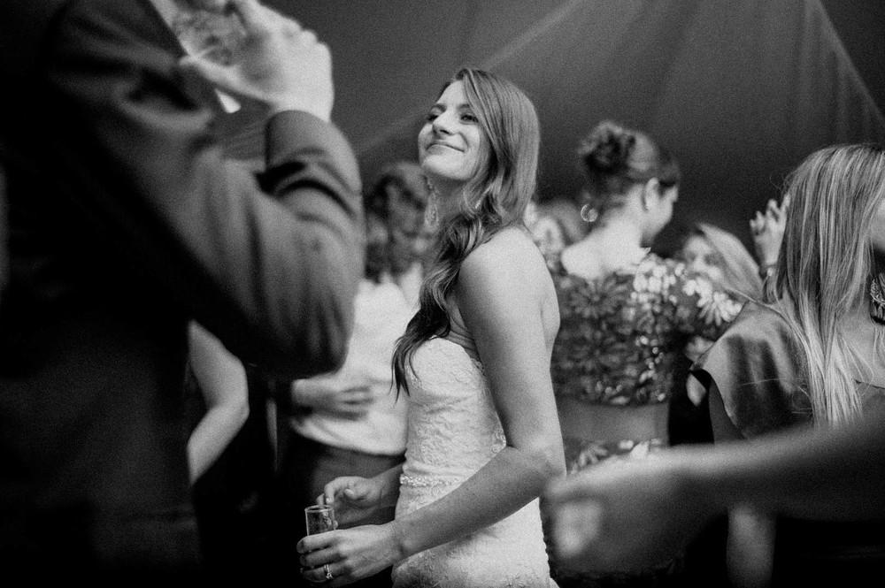 JB-101Fotografia de matrimonios colombia.jpg