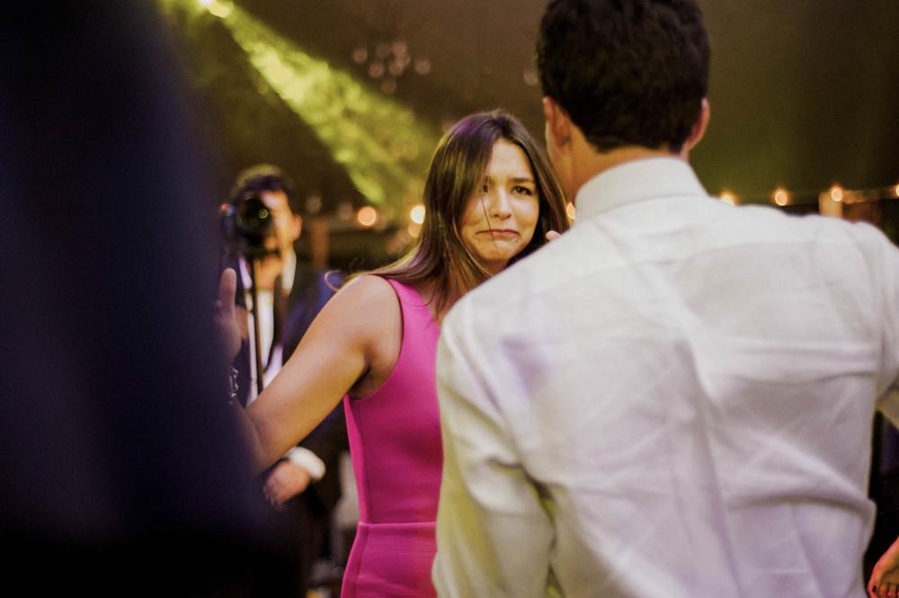JB-107Fotografia de matrimonios colombia.jpg