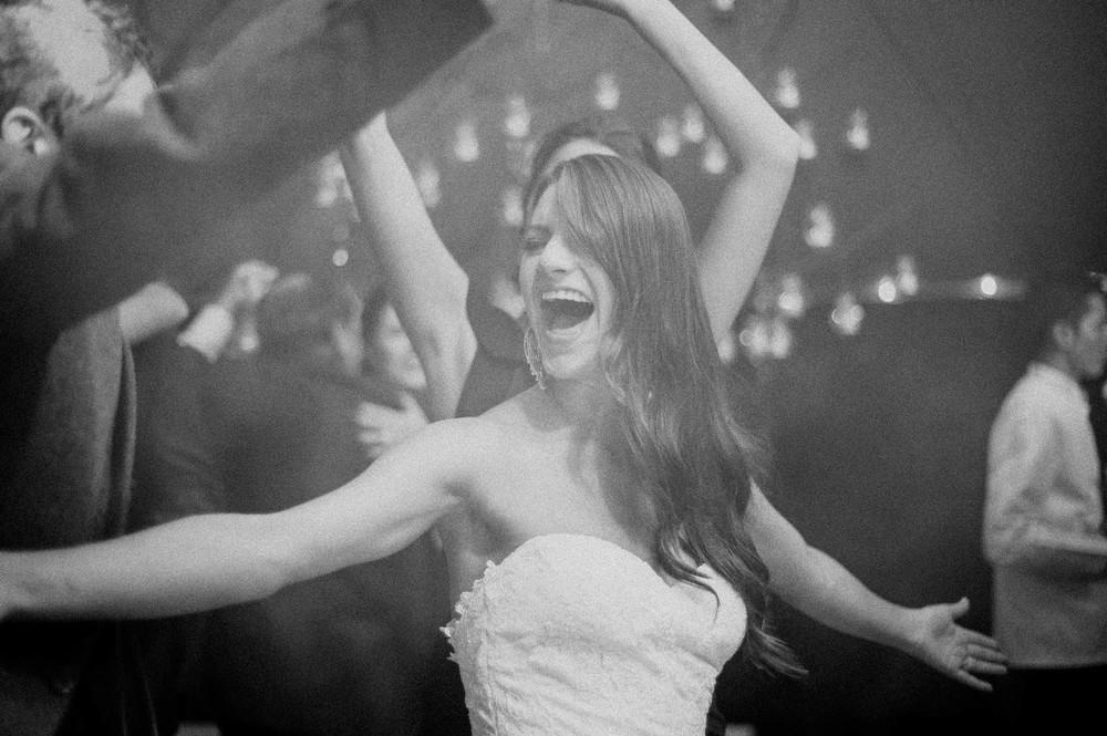 JB-110Fotografia de matrimonios colombia.jpg