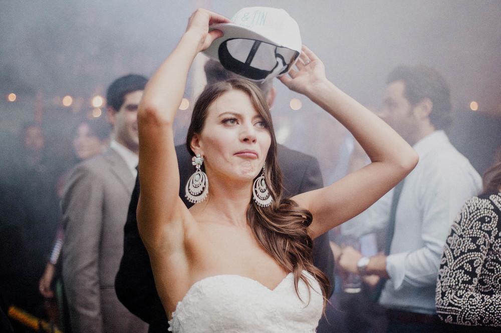 JB-111Fotografia de matrimonios colombia.jpg