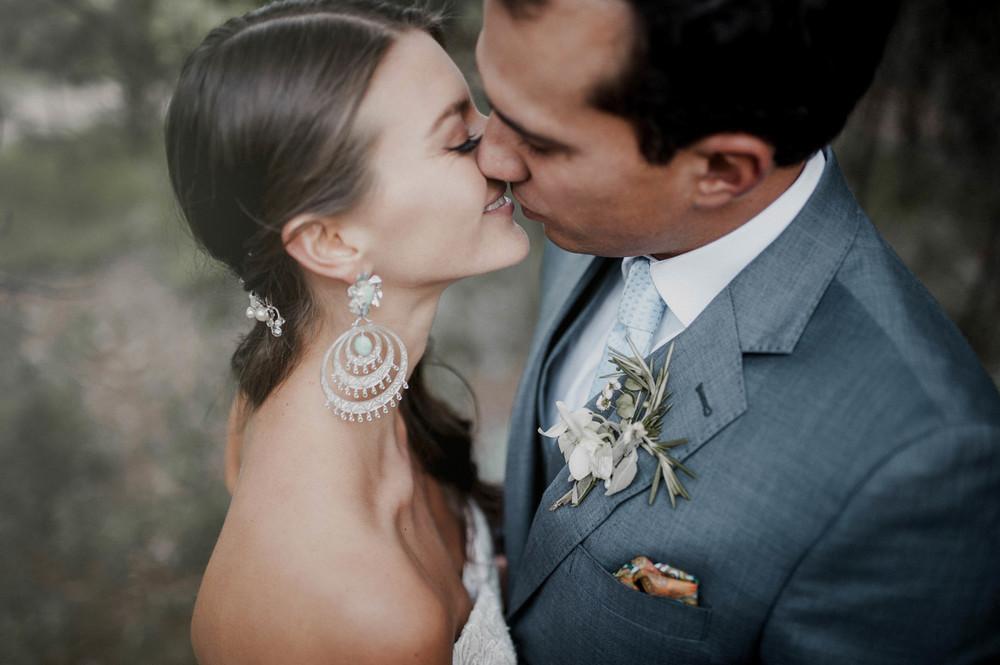 JB-63Fotografia de matrimonios colombia.jpg