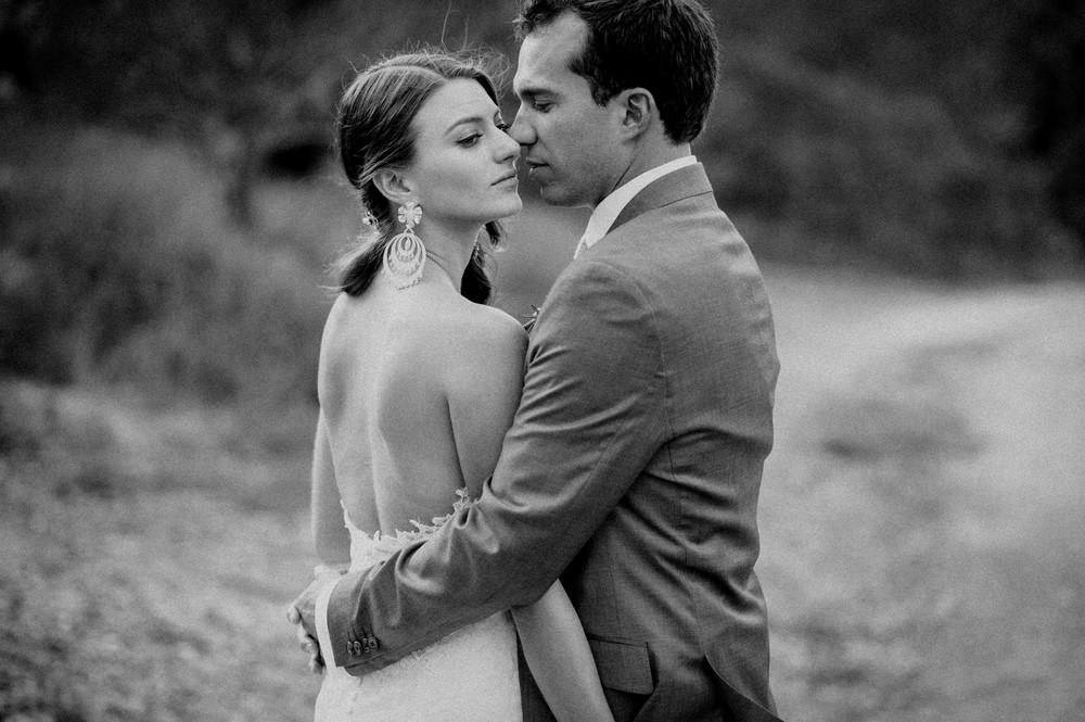 JB-68Fotografia de matrimonios colombia.jpg