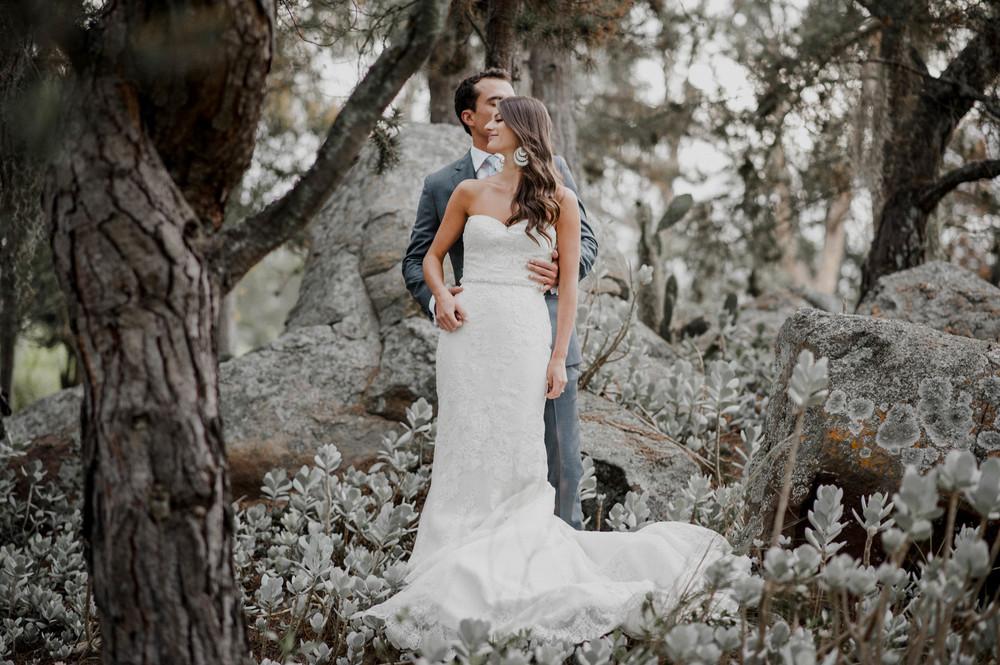 JB-62Fotografia de matrimonios colombia.jpg