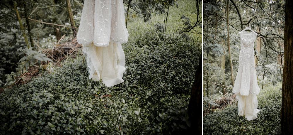 collage-25.jpg
