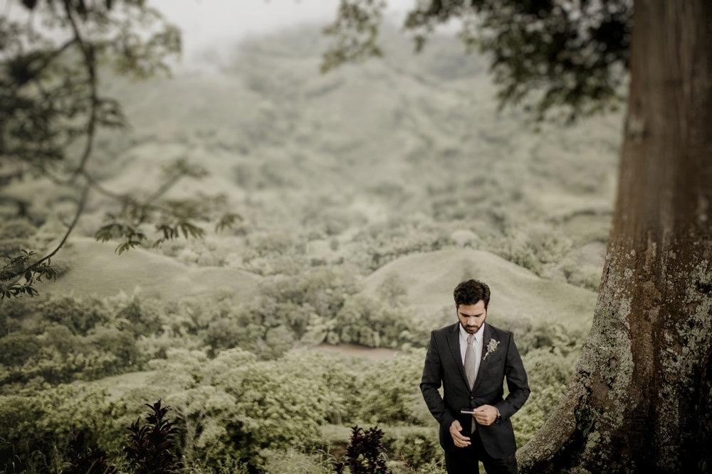 Fotografodebodasbohocolombia-2.jpg