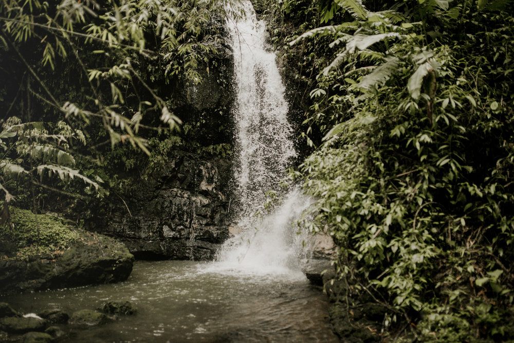 Fotografodebodasbohocolombia-42.jpg