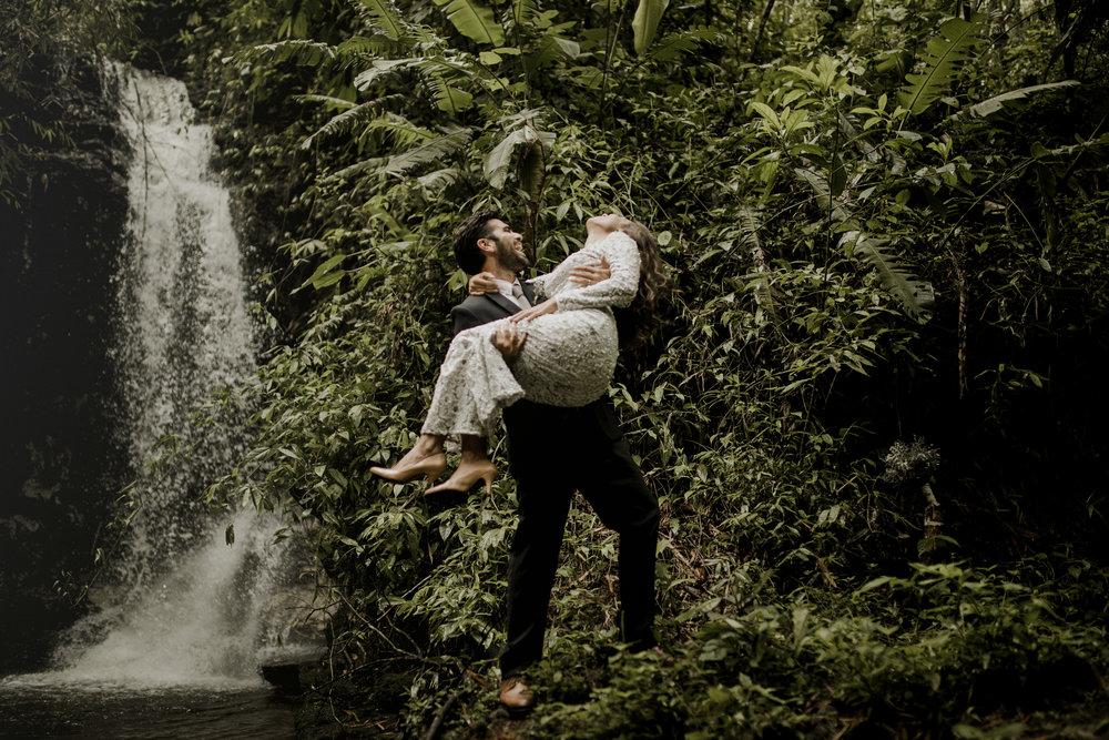 Fotografodebodasbohocolombia-46.jpg