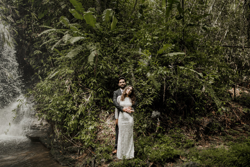 Fotografodebodasbohocolombia-48.jpg