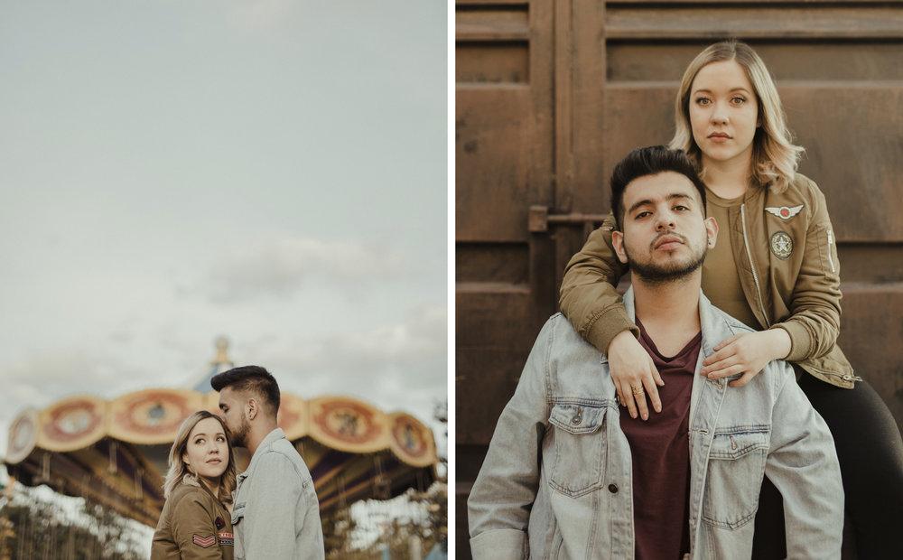Collage6.jpg