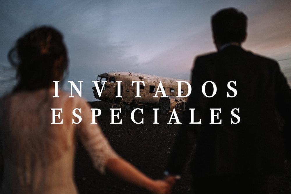 Invitados.jpg