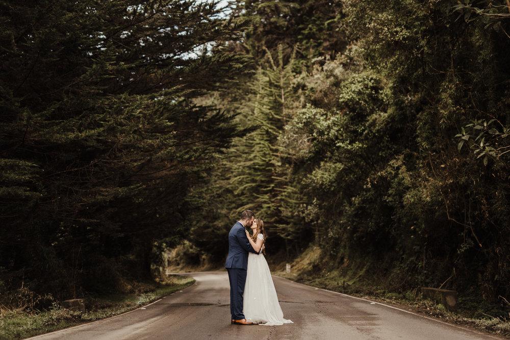 Post boda bogota-18.jpg