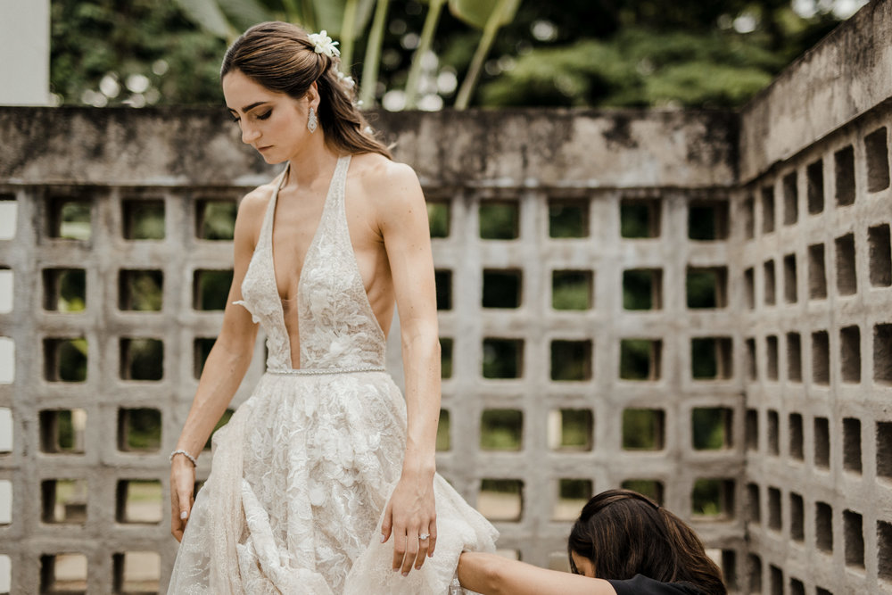 1 D+J Tropical Wedding-19.jpg