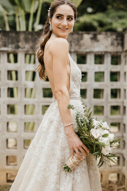 1 D+J Tropical Wedding-28.jpg