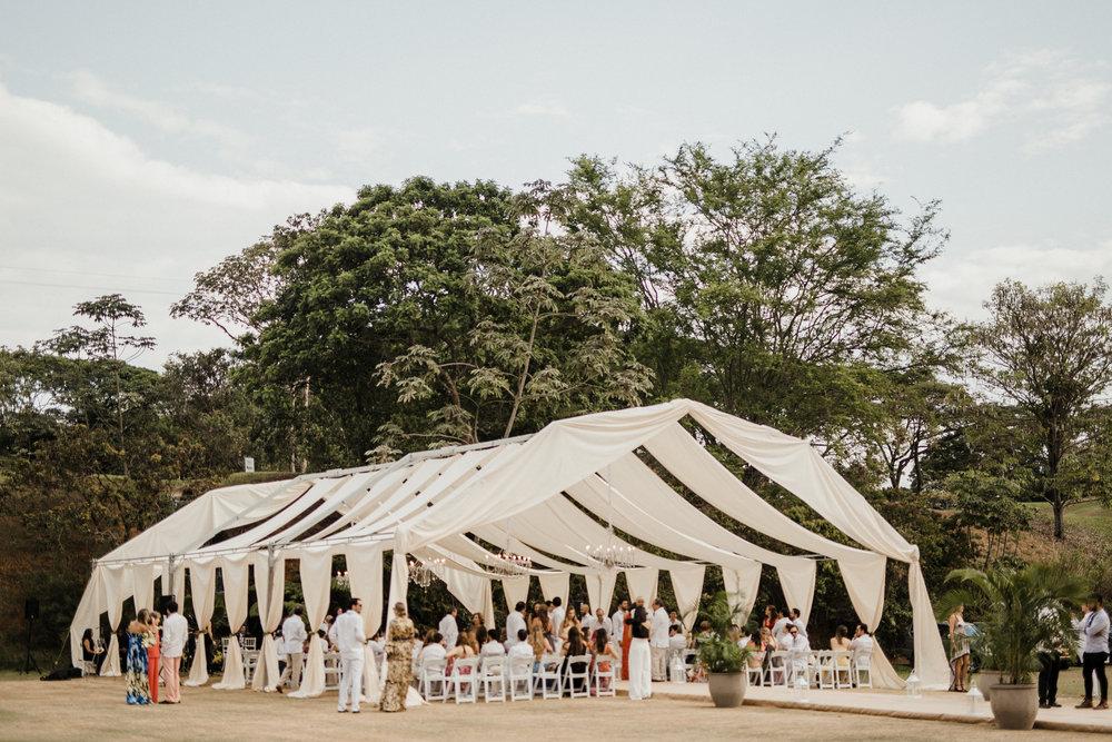 1 D+J Tropical Wedding-33.jpg