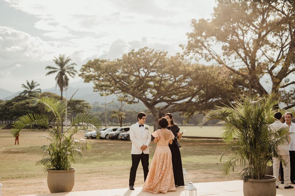 1 D+J Tropical Wedding-34.jpg