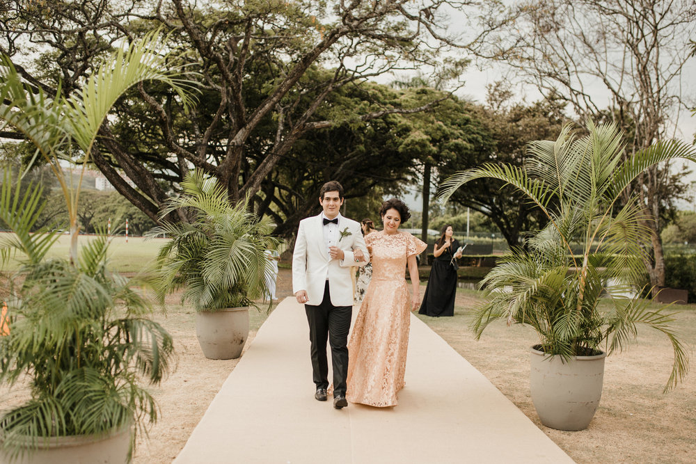 1 D+J Tropical Wedding-35.jpg