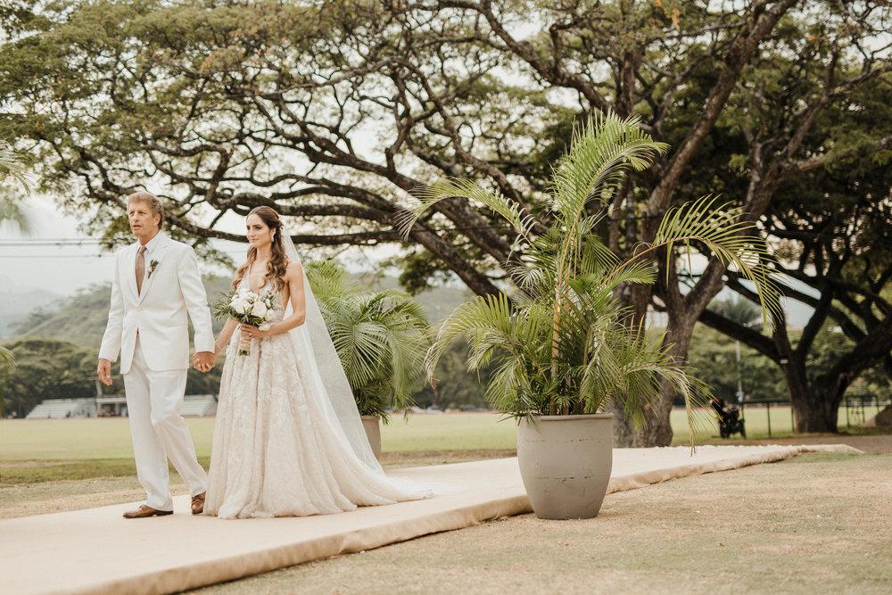 1 D+J Tropical Wedding-42.jpg