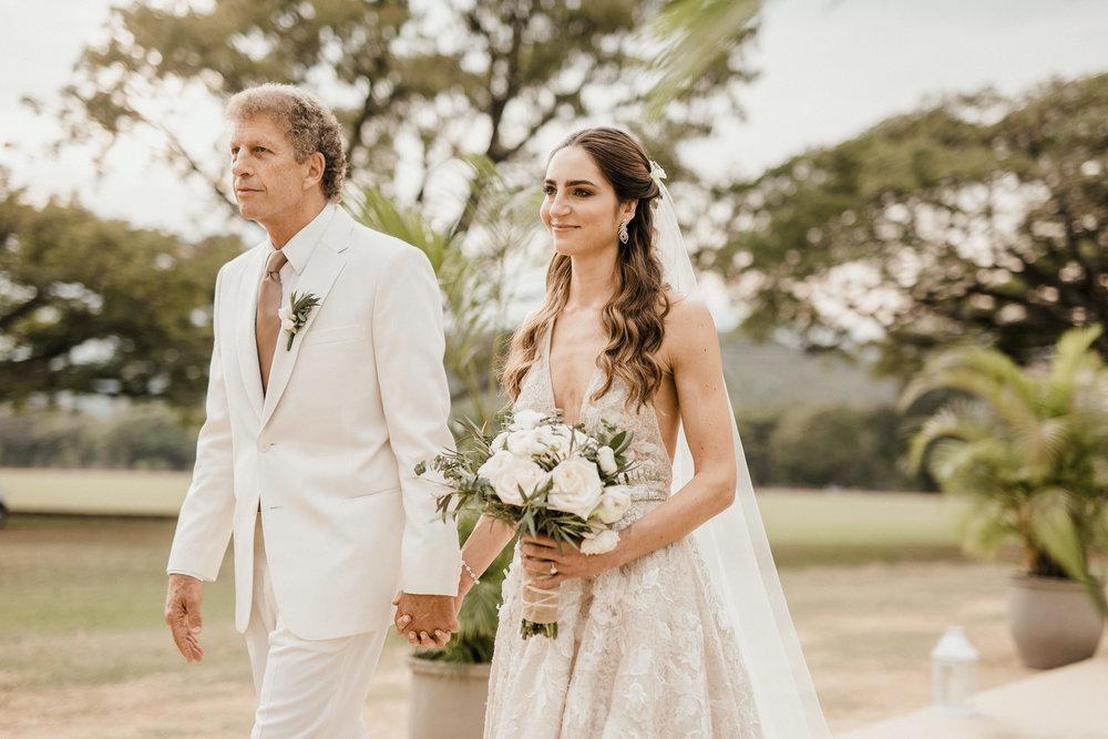 1 D+J Tropical Wedding-54.jpg