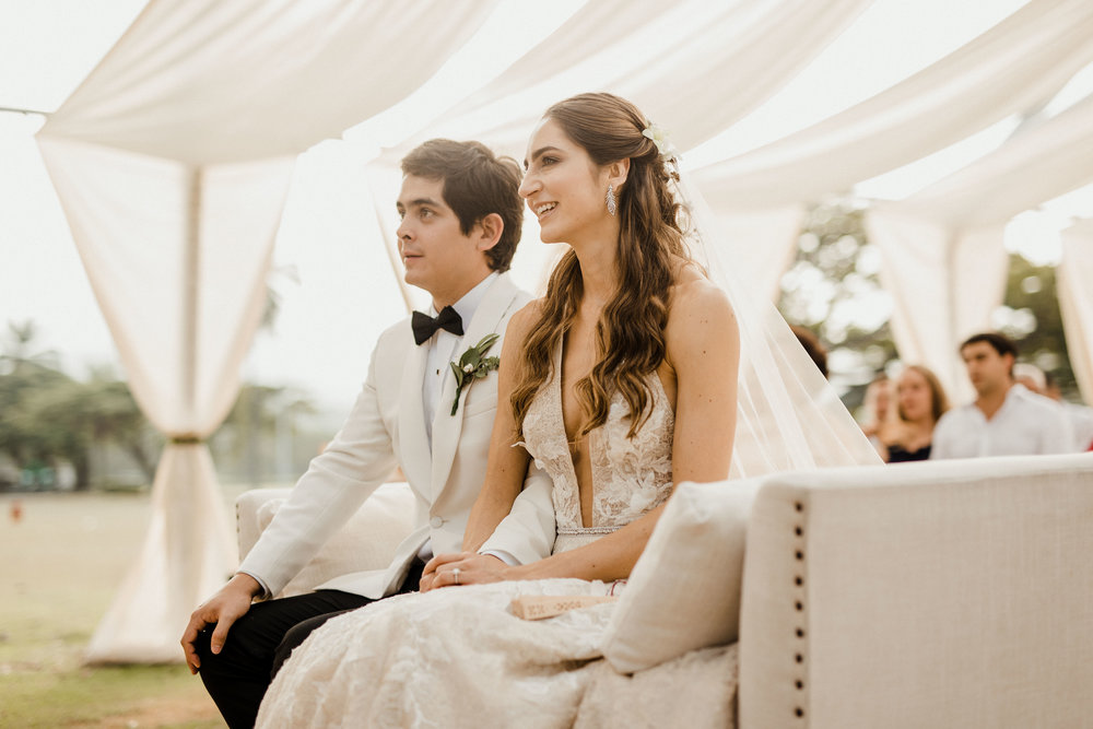 1 D+J Tropical Wedding-70.jpg