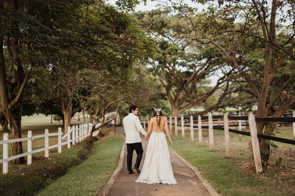 1 D+J Tropical Wedding-121.jpg