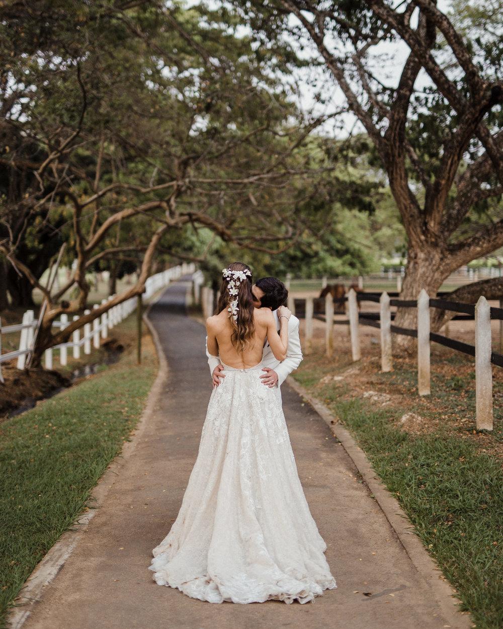 1 D+J Tropical Wedding-125.jpg